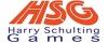 Atletiek: Harry Schulting games