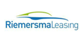 Riemersma Leasing