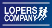 Lopers company 's-Hertogenbosch