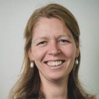 Janneke Schreuder
