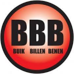 www.ph.nl