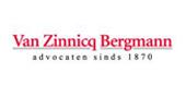 van Zinnicq Bergmann